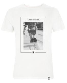 Tshirt-White-EP01b-NF