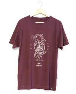 Tshirt-NEW2