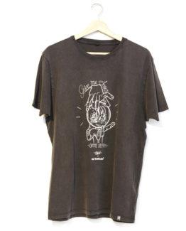 Tshirt-NEW3