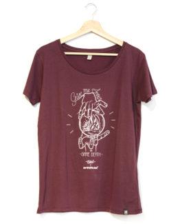 Tshirt-NEW4
