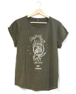 Tshirt-NEW5
