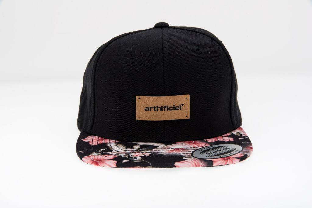 APernet- Arthificiel-6709